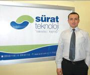 Niyazi_Akalin