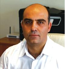 Ayhan_Bamyaci