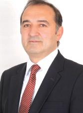 Ahmet_Cancelik