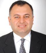 Gokalp_Bahceli