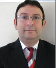 Ibrahim_Ozkaya