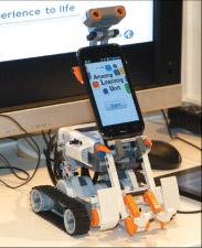 Mobil_Teknolojiler1