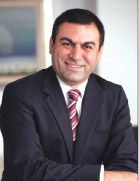 Murat_Kucukozdemir