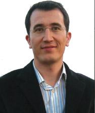 Ozgur_Kayim