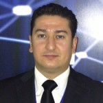 Fatih_Kayadelen