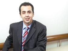 Gokhan_Nalbantoglu