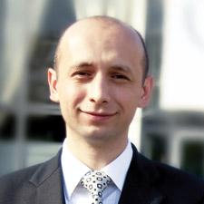 Hakan_Kacar