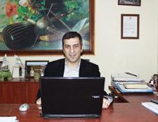 Ibrahim_Ilhan