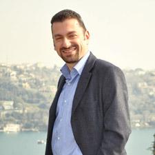 Murat_Ercan