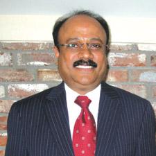 Raj Shankar