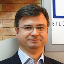 Sinan_Oymaci