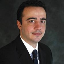 Alpay Ozer