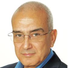 Bilgay Akhan