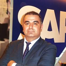 Hakan_Yakici