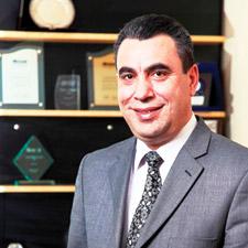 Mehmet_Kaplan