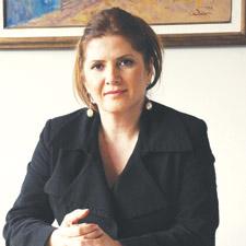 Nursen_Yildirim