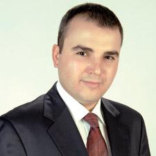 Savas_Komban
