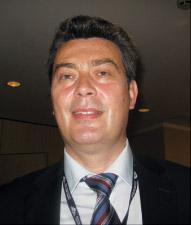 Kemal Huseinovic