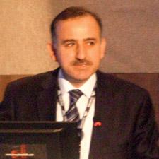 T. Ayhan Beydogan