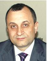 Hamdi_Atalay