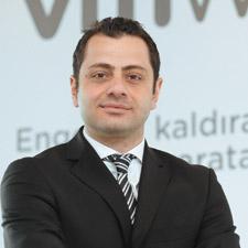 Tercan_Serdaroglu