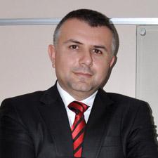 Huseyin_Uluturk