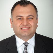 Gokalp Bahceli