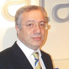 Huseyin Sasmaz