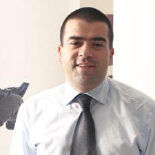 Lutfi Yunusoglu