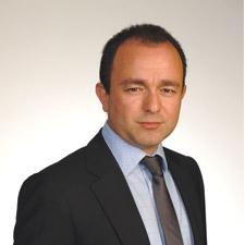 Mehmet Coban