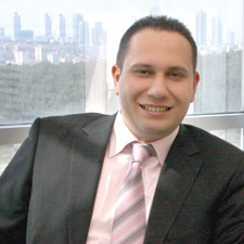Murat Goksenin Guzel