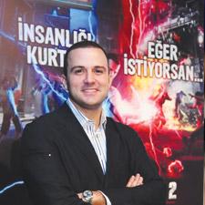 Murat_Gebeceli