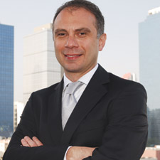 Murat_Sahinoglu