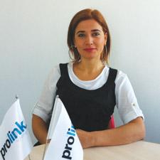Esra Ozyurek