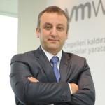 Yakup Borekcioglu