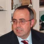 M. Kamil Sahin