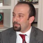 Mustafa Dagdelen