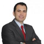 Mehmet Demirciler