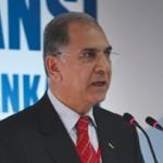 Mehmet Tas