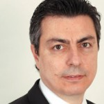 Omer_Ozgur_CEtinoglu