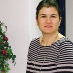 Ozlem_Turhan