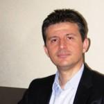 Yalcin_TArkan