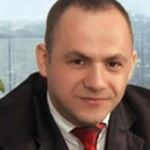 Ahmet_Akgun