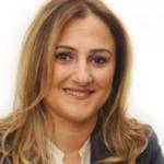 Elif Acar Ozguner