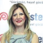 Hatice_Kartal