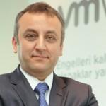 Yakup_Borekcioglu