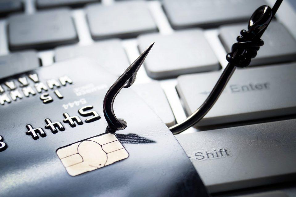 Hackerlar Banka