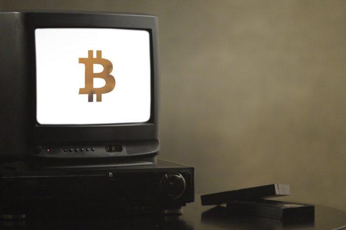 Canaan Creative, Bitcoin madenciliği için TV geliştirdi
