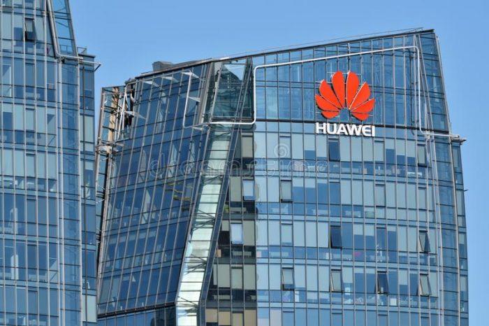 Huawei'nin 2018 ilk yarı sonuçlarından öne çıkanlar