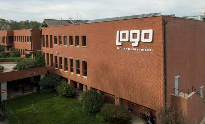 Logo Yazılım, sürdürülebilirlik raporuyla bilişim sektörüne örnek oldu.